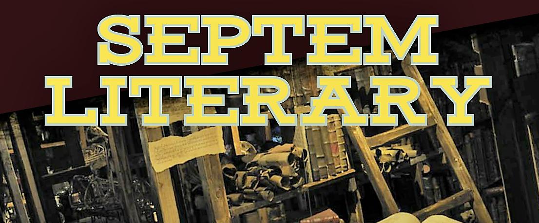 Septem Literary
