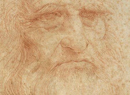 Leonardo Da Vinci. 500° 1519-2019. La vita e la morte (terza e ultima parte)