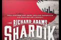 Shardik. La valle dell'orso di Richard Adams