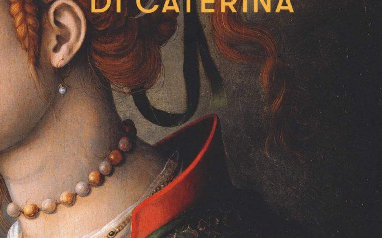 L'ombra di Caterina – Marina Marazza