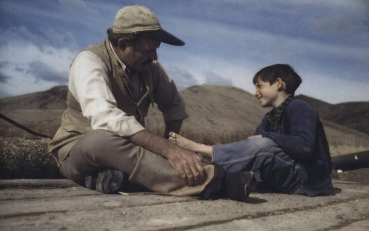 Segnalazione: Una strana tribù. Memorie di una famiglia di John Hemingway – Marlin edizioni