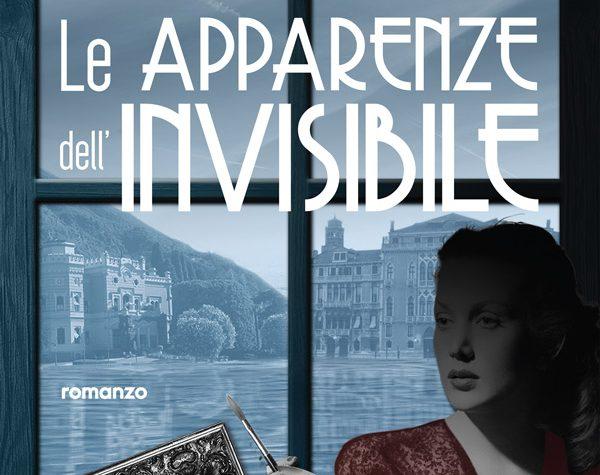 Segnalazione dal blog: Le apparenze dell'invisibile di Chiara Montani