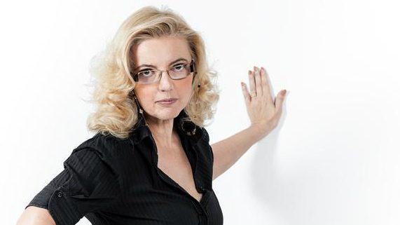 Intrevista a Marina Migliavacca Marazza