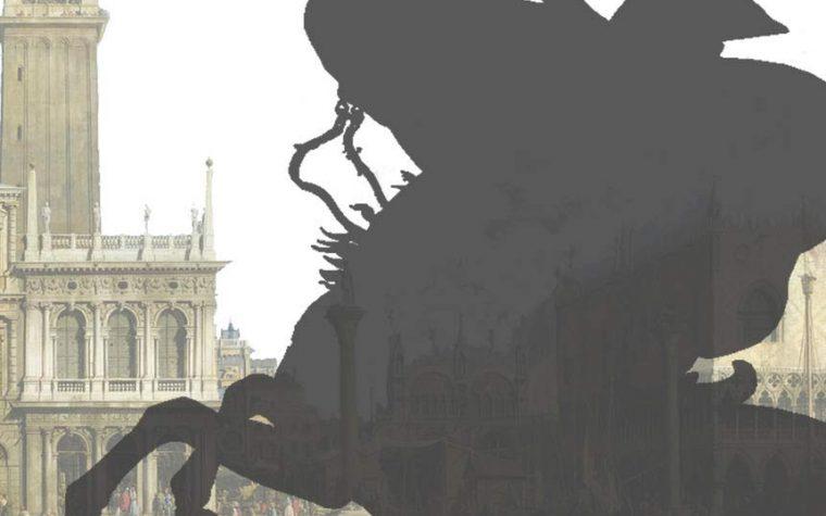 Memorie – La Serenissima tradita – Alessandra Nitti