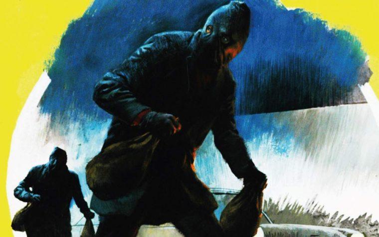 MILANO-PASTIS La grande rapina del 1964 – Davide Pappalardo