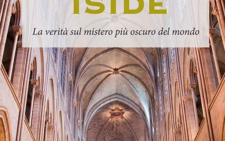 NEL NOME DI ISIDE DI ALESSANDRO GIUNTI