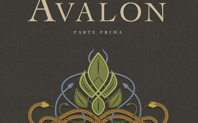 Le nebbie di Avalon – Marion Zimmer Bradley