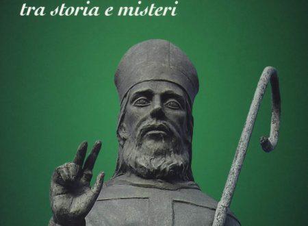 Malachia tra storia e misteri di Paolo Gulisano