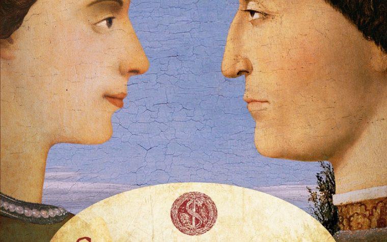 Sigismondo e Isotta. Una storia d'amore di Maria Cristina Maselli