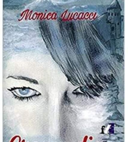 Crepundia – Monica Lucacci
