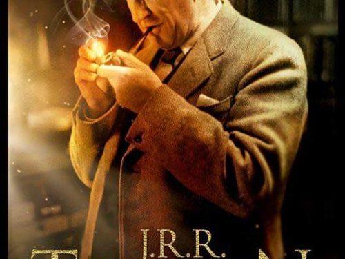 Tolkien e il suo mondo immaginario