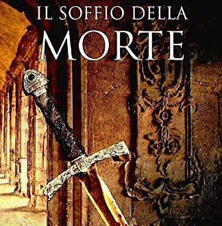Il soffio della morte di Francesco Grimandi