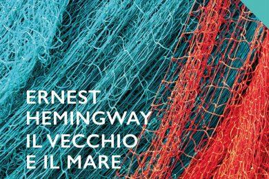 Il vecchio e il mare di Ernest Hemingway , F. Pivano (Traduttore)