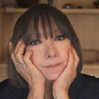 Intervista a Valeria Montaldi