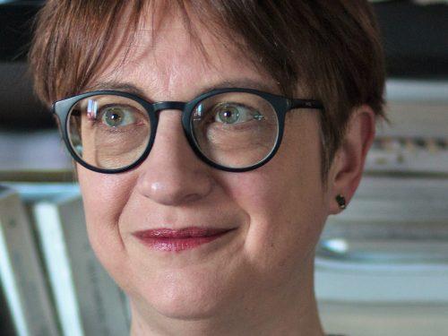 Intervista a Simonetta Cerrini