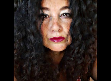 Intervista a Monia Montechiarini