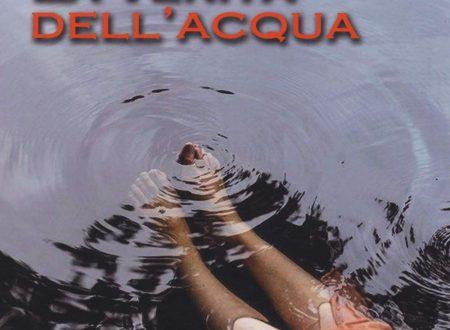 La verità dell'acqua  di Francesca Battistella