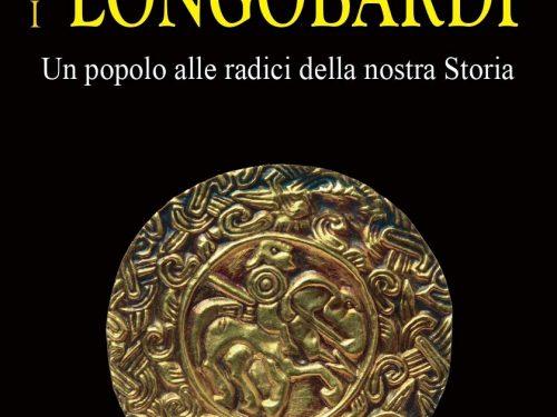 I Longobardi. Un popolo alle radici della nostra Storia di Elena Percivaldi