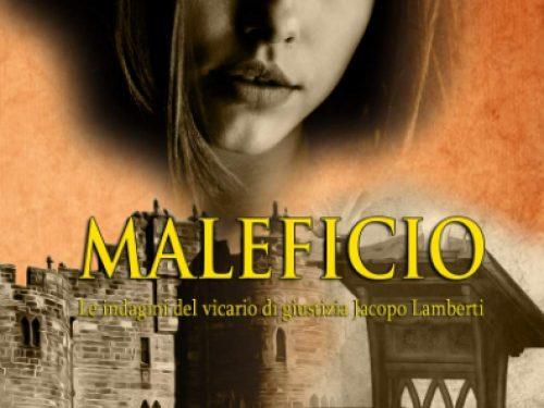Maleficio  di Francesco Grimandi
