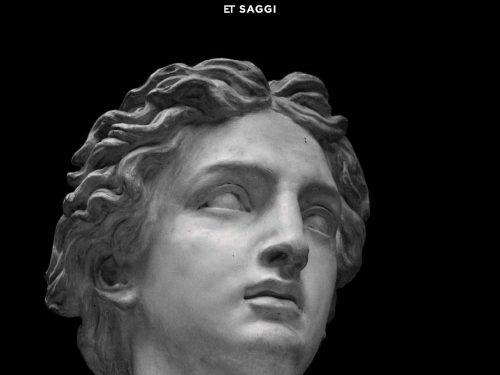 Enea, lo straniero. Le origini di Roma di Giulio Guidorizzi