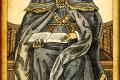 I Tarocchi: La Papessa o Giunone Silenziosa