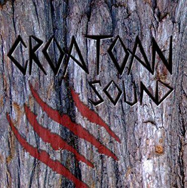 Croatoan Sound di Danilo Arona