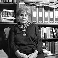 Sopravvissuta a Terezín, Auschwitz, Kurzbach, Gross-Rosen, Mauthausen e Bergen-Belsen – Zdenka Fantlová