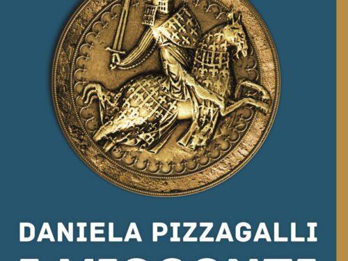 I Visconti. Il potere feroce di Daniela Pizzagalli