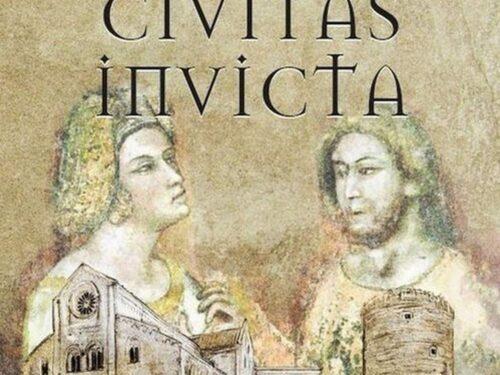 Civitas Invicta di Vito Tricarico