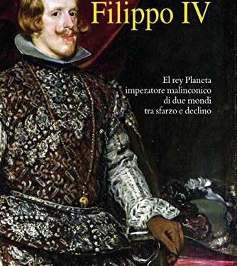 Filippo IV di Aurelio Musi