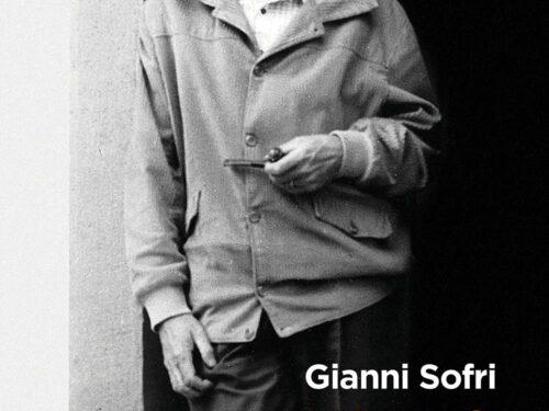 L'anno mancante. Arsenio Frugoni nel 1944-45 di Gianni Sofri