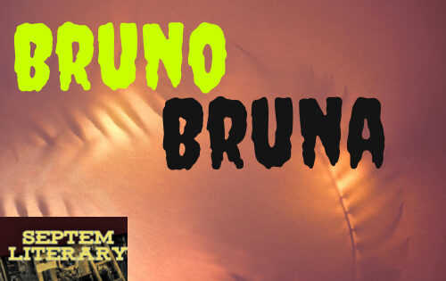 Origine dei nomi: Bruna e Bruno